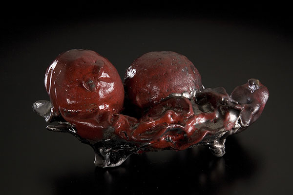 marc-leuthold-red-lemon-sculpture600